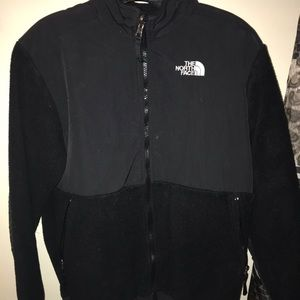 The Northface Boys Fleece